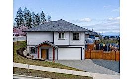 2186 Dodds Road, Nanaimo, BC, V9X 0A4