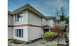 5-798 Robron Road, Campbell River, BC, V9W 7Y9