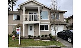 100-813 Oakhills Vista, Nanaimo, BC, V9R 0A3