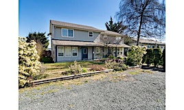 A-331 Mclean Street, Campbell River, BC