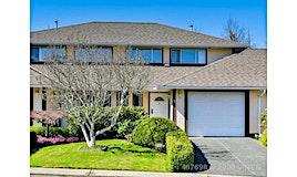 9-454 Morison Ave, Parksville, BC, V9P 2M6