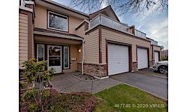 1604 Creekside Drive, Nanaimo, BC, V9S 5V8