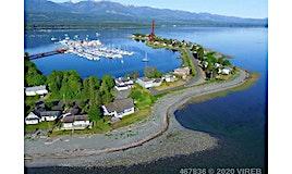 5512 Deep Bay Drive, Bowser/Deep Bay, BC, V0R 1G0