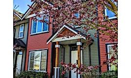 103-499 Milton Street, Nanaimo, BC, V9R 2K9