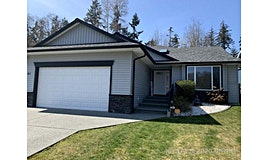 141 Cowling Place, Nanaimo, BC, V9R 6R7