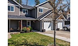 30-3400 Coniston Cres, Cumberland, BC, V0R 1S0