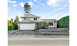 748 Humphrey Road, Parksville, BC, V9P 1C8