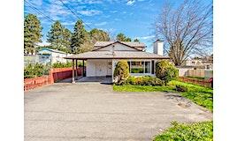 456 Bruce Ave, Nanaimo, BC, V9R 3Y4