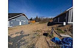 3227 Fernwood Lane, Port Alberni, BC, V9Y 8P2