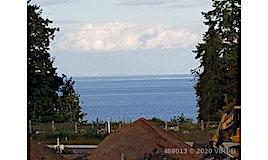 3582 Planta Road, Nanaimo, BC, V9T 1L9