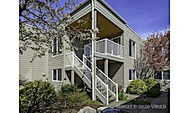 121-1807 Beaufort Ave, Comox, BC, V9M 1R9