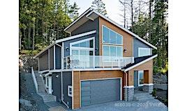 4705 Ambience Drive, Nanaimo, BC, V9T 0L3