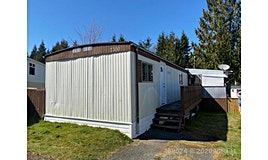 102-7300 Okissolo Place, Port Hardy, BC, V0N 2P0