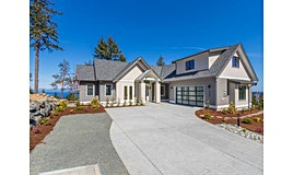 7336 High Ridge Cres, Nanaimo, BC