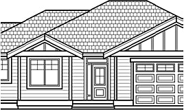 LT 6-2398 Mcnish Place, Courtenay, BC, V9N 9C9