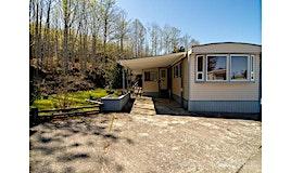 94-951 Homewood Road, Campbell River, BC, V9W 3N7