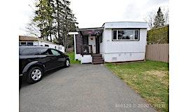 39-2520 Quinsam Road, Campbell River, BC, V9W 4H4