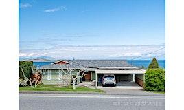 7158 Dickinson Road, Nanaimo, BC, V0R 2H0