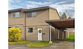 25-25 Pryde Ave, Nanaimo, BC, V9S 4R5