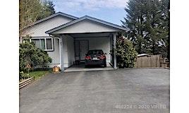 7725 Duval Street, Port Hardy, BC, V0N 2P0