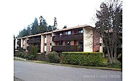 301-130 Sunningdale E Road, Qualicum Beach, BC, V9K 1P6
