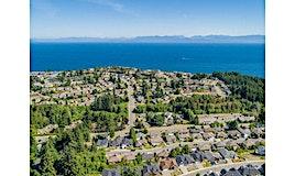 4720 Horizon Drive, Nanaimo, BC, V9T 0C1