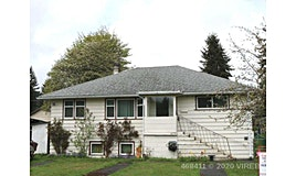6770 5th Street, Honeymoon Bay, BC, V0R 1Y0