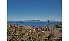 836 Athena Place, Nanaimo, BC, V9V 1B9