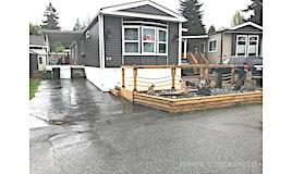 29-5854 Turner Road, Nanaimo, BC, V9T 2N6