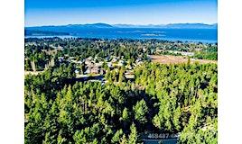 lot 22 Copley Ridge Road, Nanaimo, BC, V0R 2H0