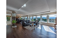 1571 Trumpeter Cres, Courtenay, BC, V9N 8W6