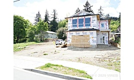 2167 Salmon Road, Nanaimo, BC