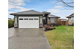 3835 Tweedsmuir Place, Campbell River, BC, V9H 1H6