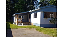 21-1901 Ryan E Road, Comox, BC