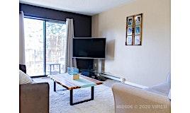 312-4720 Uplands Drive, Nanaimo, BC, V9T 4S7