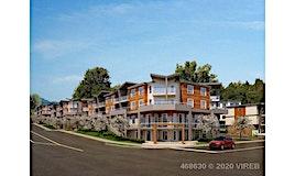 303-525 3rd Street, Nanaimo, BC