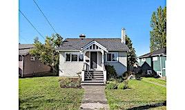 667 11th Street, Courtenay, BC, V9N 1S9