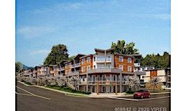 310-525 3rd Street, Nanaimo, BC, V9R 1W8