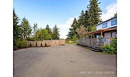 784 Anderton Road, Comox, BC, V9M 3Y6
