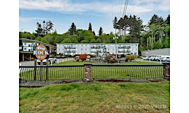 15-940 Island S Hwy, Campbell River, BC