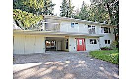 7421 Chataway Place, Nanaimo, BC, V0R 2H0