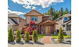 359 Cambie Road, Nanaimo, BC, V9R 0G7
