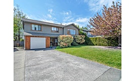 554 Birch S Street, Campbell River, BC, V9W 6A9