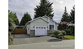 180-4714 Muir Road, Courtenay, BC, V9N 3R6