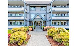 303-567 Townsite Road, Nanaimo, BC, V9S 1K9