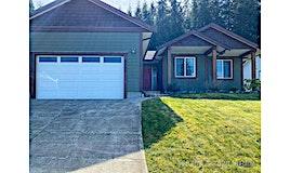 9335 Elk Drive, Port Hardy, BC, V0N 2P0