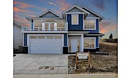 1437 Crown Isle Blvd, Courtenay, BC, V9N 0G3