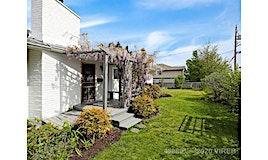 785 14th Street, Courtenay, BC, V9N 1W7