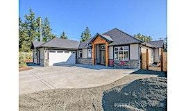 236 Amity Way, Parksville, BC, V9P 0E7
