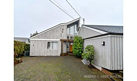 517 Mclean S Street, Campbell River, BC, V9W 5W6